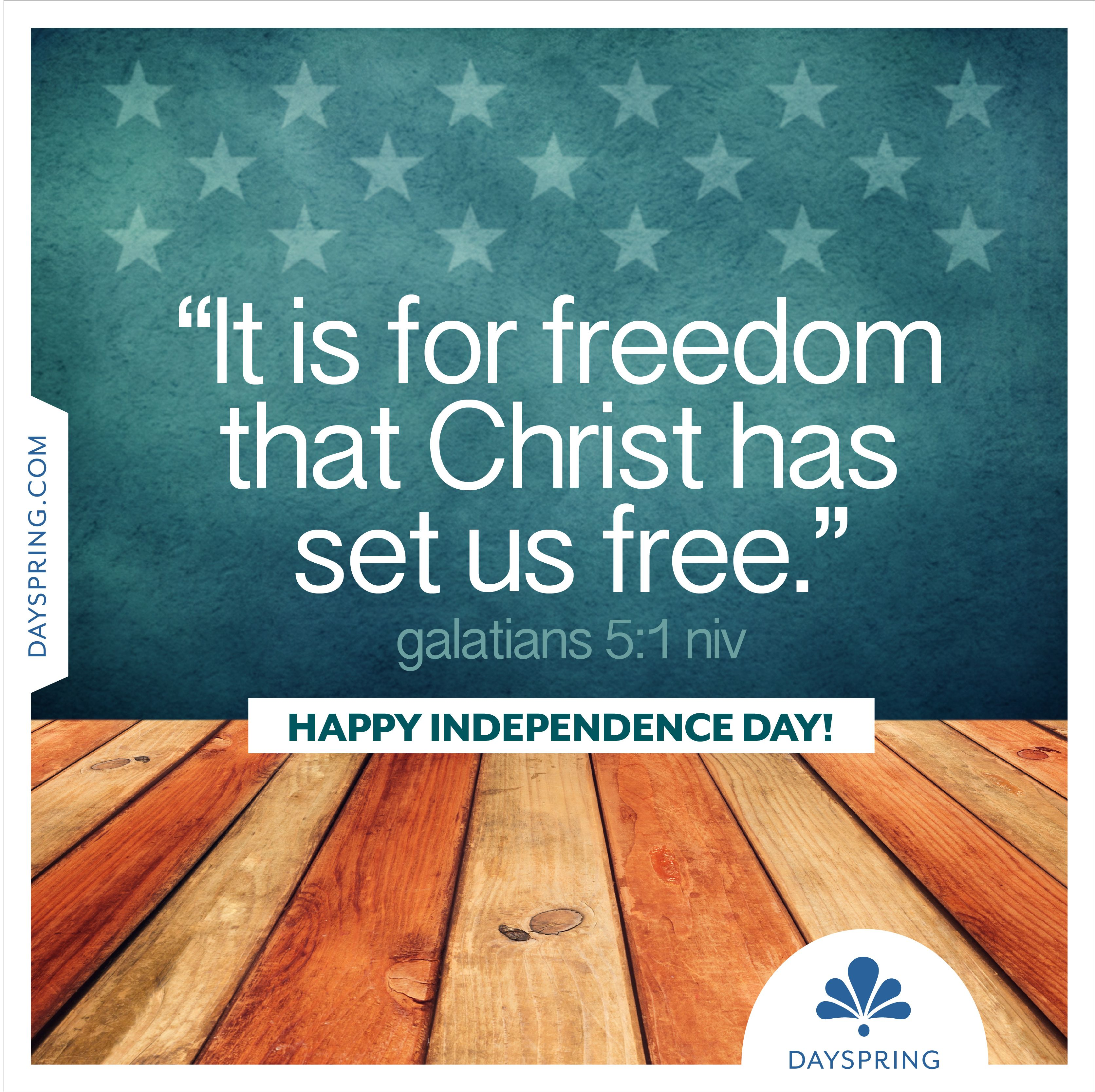 Independence Day Religious Quotes Pinterest thumbnail
