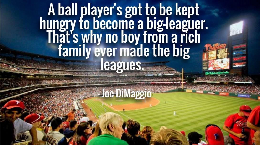 Inspirational Baseball Quotes Tumblr thumbnail