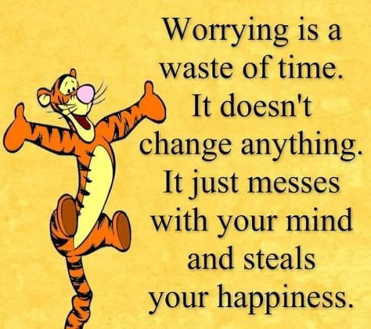 Inspirational Cartoon Quotes thumbnail