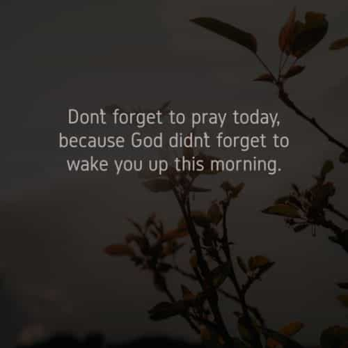 Inspirational Christian Quotes And Sayings Pinterest thumbnail