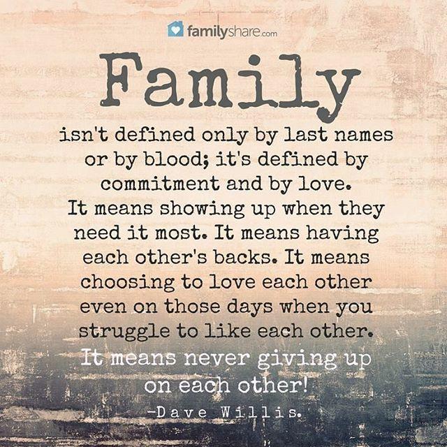 Inspirational Family Quotes Tumblr thumbnail