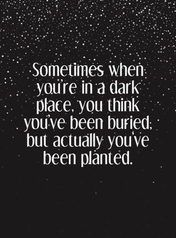 Inspirational Quotes About Pain And Strength Pinterest thumbnail