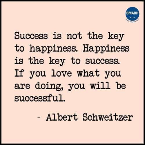 Inspirational Quotes About Success And Happiness thumbnail