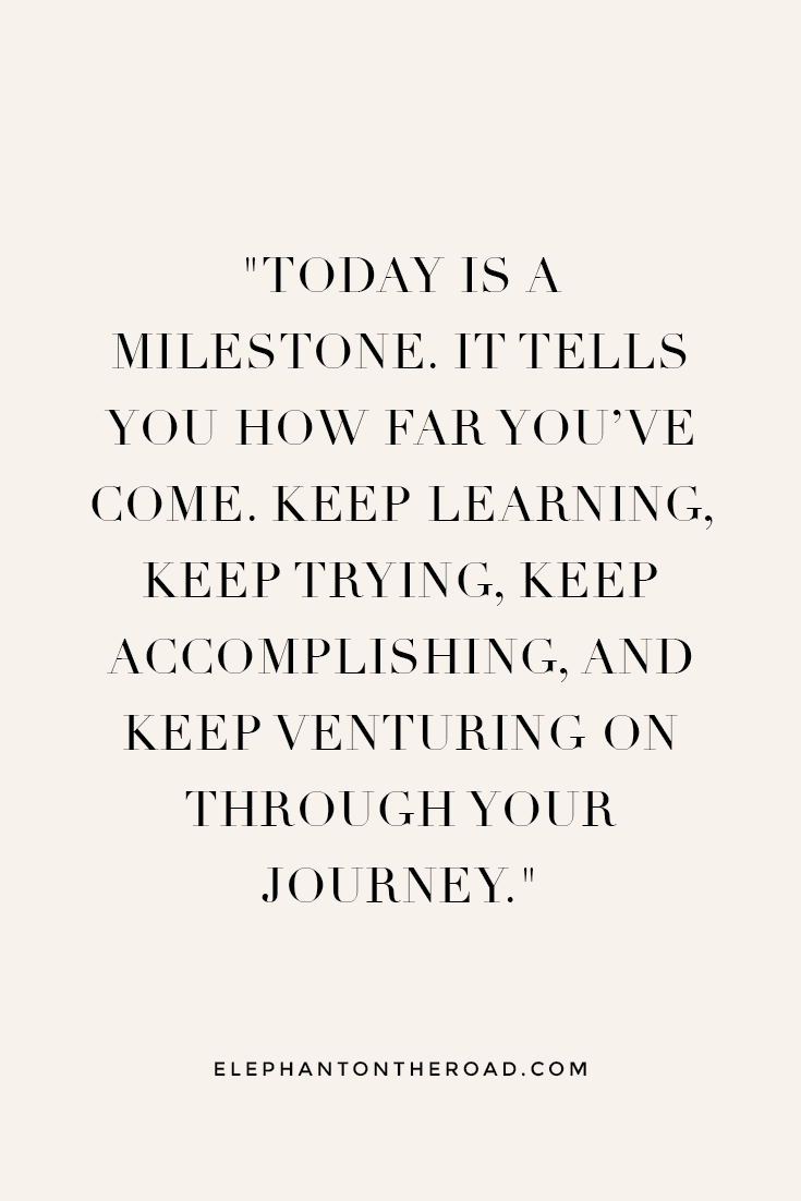 Inspirational Quotes After Graduation Pinterest thumbnail