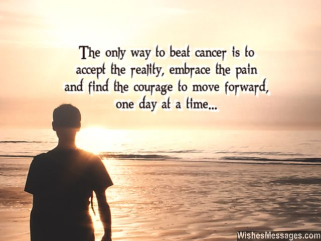 Inspirational Quotes For Cancer Patients Family Twitter thumbnail