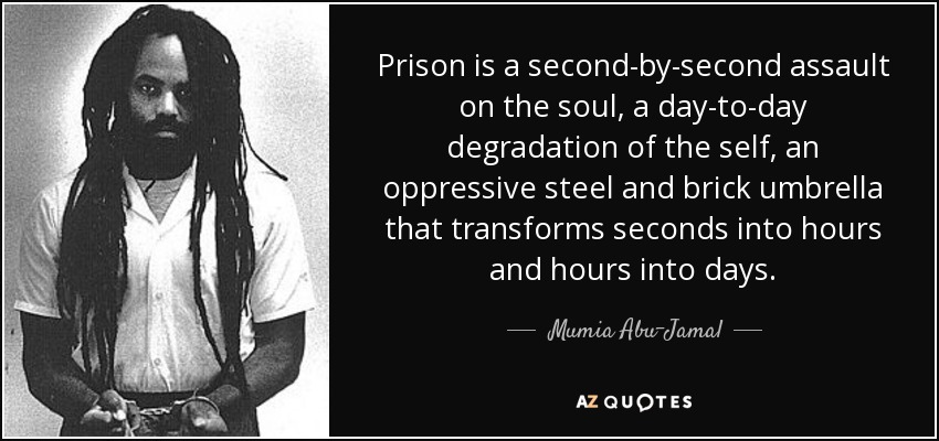 Inspirational Quotes For Prisoners Facebook thumbnail