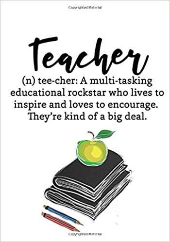 Inspirational Quotes For Teachers Appreciation Facebook thumbnail