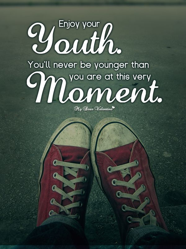 Inspirational Quotes For Young Adults About Life Twitter thumbnail