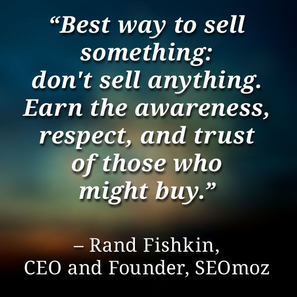 Inspirational Sales Quotes Pinterest thumbnail
