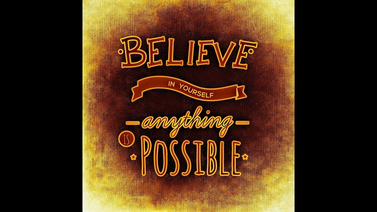Inspirational Slogans Facebook thumbnail