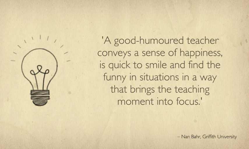 Inspiring Classroom Quotes Tumblr thumbnail
