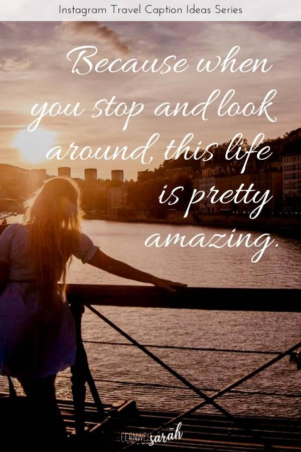 Instagram Beautiful Quotes Pinterest thumbnail