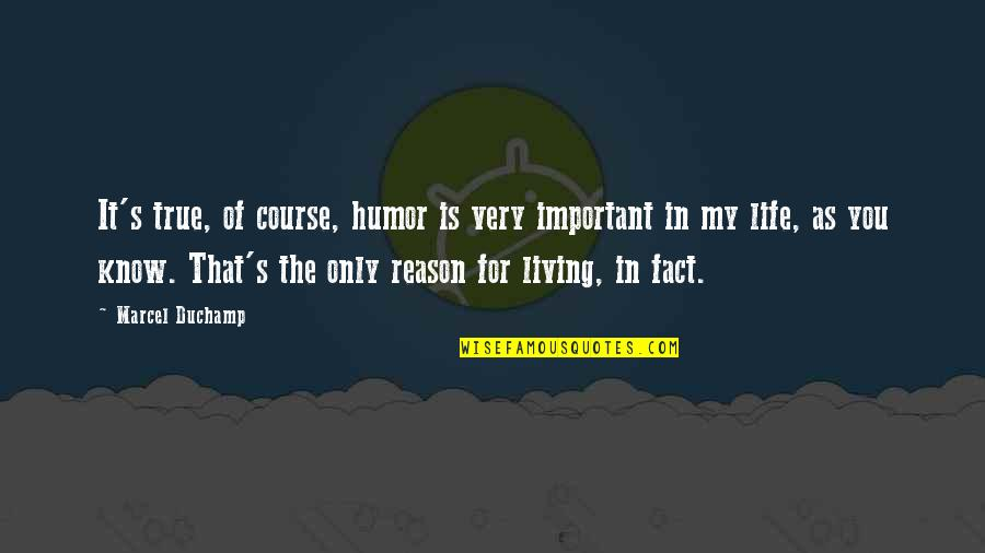 Interesting Facts About Life Quotes Tumblr thumbnail