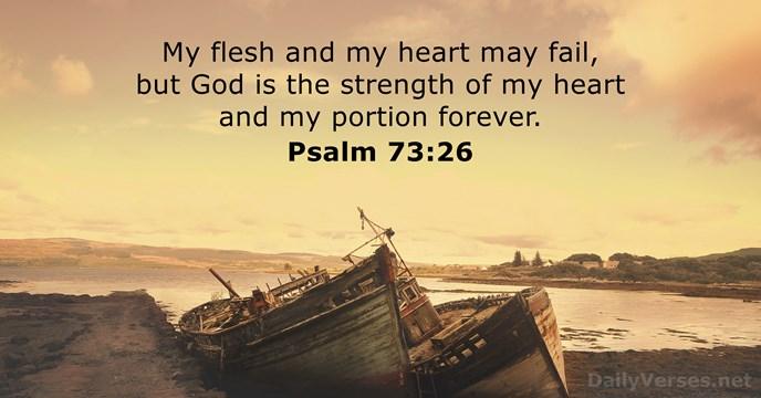 Isaiah Verses About Strength Tumblr thumbnail