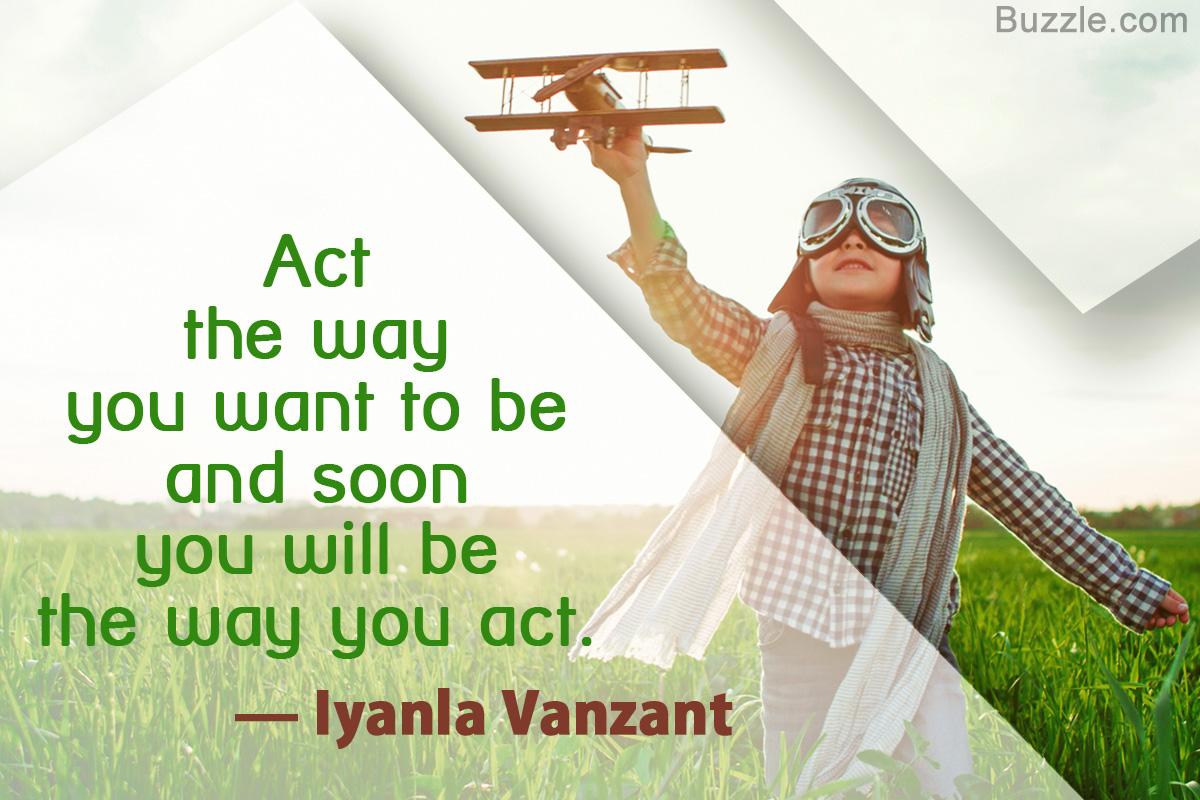 Iyanla Vanzant Quotes Twitter thumbnail