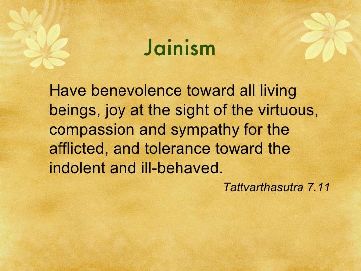 Jain Religious Quotes thumbnail