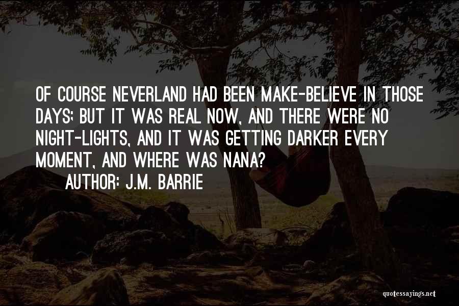 Jm Barrie Peter Pan Quotes Facebook thumbnail