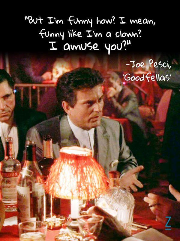 Joe Pesci Goodfellas Quotes Twitter thumbnail