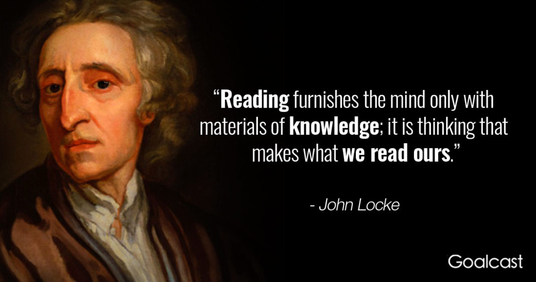 John Locke Religion Quotes Pinterest thumbnail
