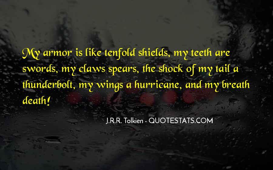Jrr Tolkien Quotes About Death Pinterest thumbnail