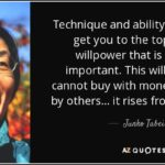 Junko Tabei Quotes Twitter