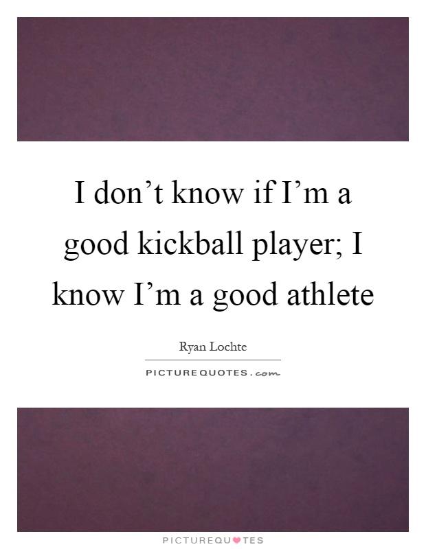 Kickball Sayings Twitter thumbnail