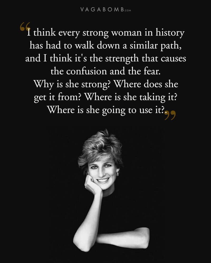 Lady In Black Quotes thumbnail