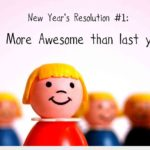 Last Day Of The Year Funny Quotes Pinterest