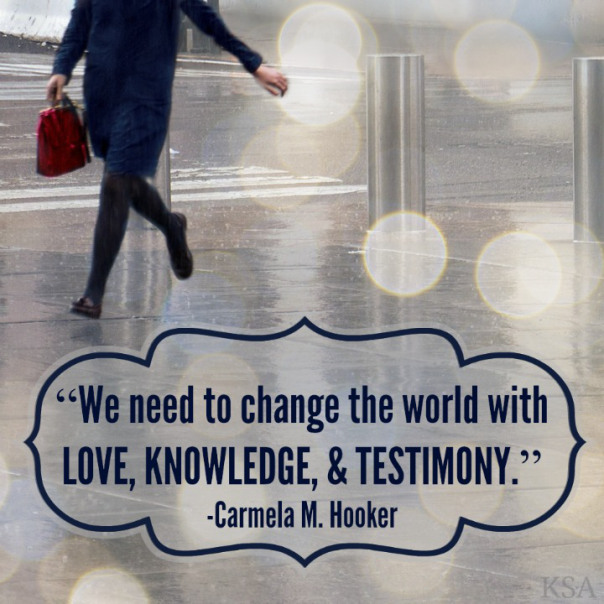 Lds Young Women Quotes Twitter thumbnail