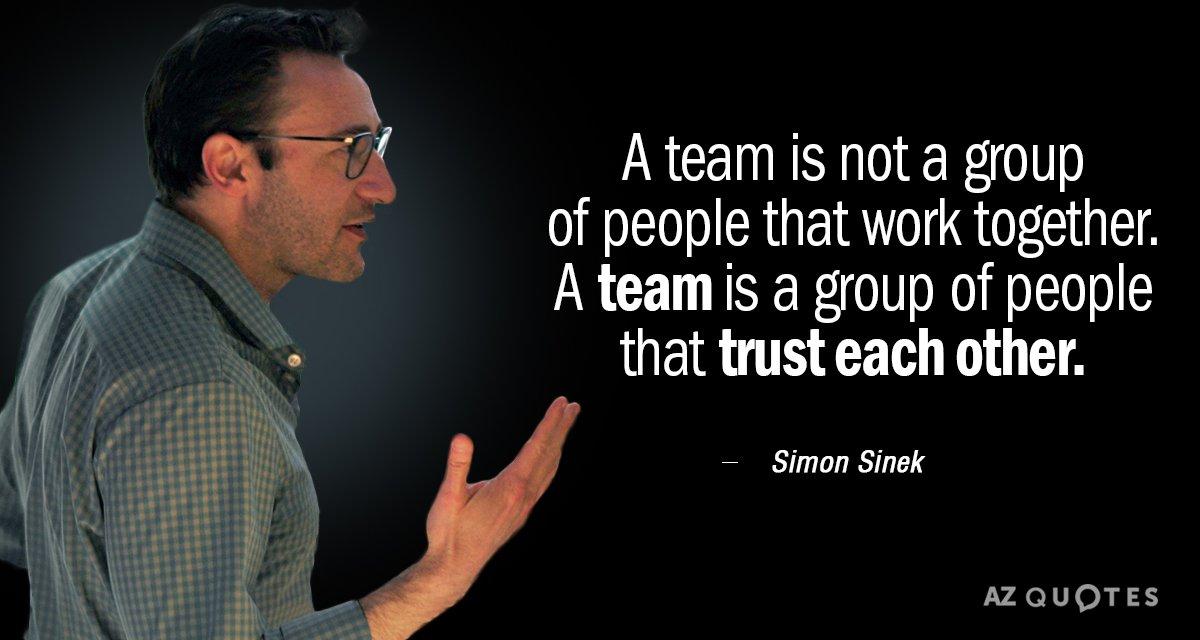 Leadership Quotes Simon Sinek Tumblr thumbnail