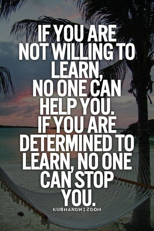 Learning Success Quotes Facebook thumbnail