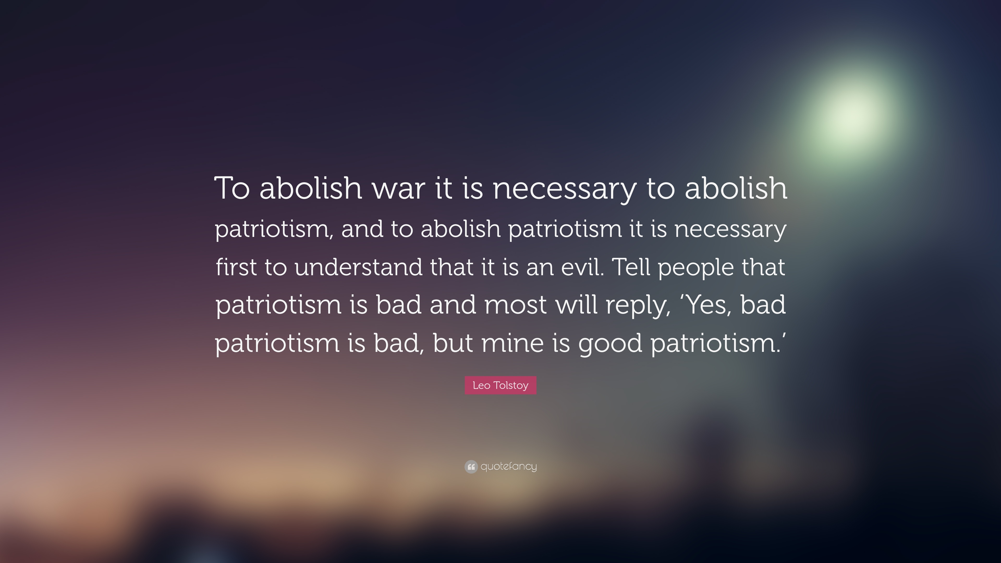 Leo Tolstoy War And Peace Quotes Pinterest thumbnail