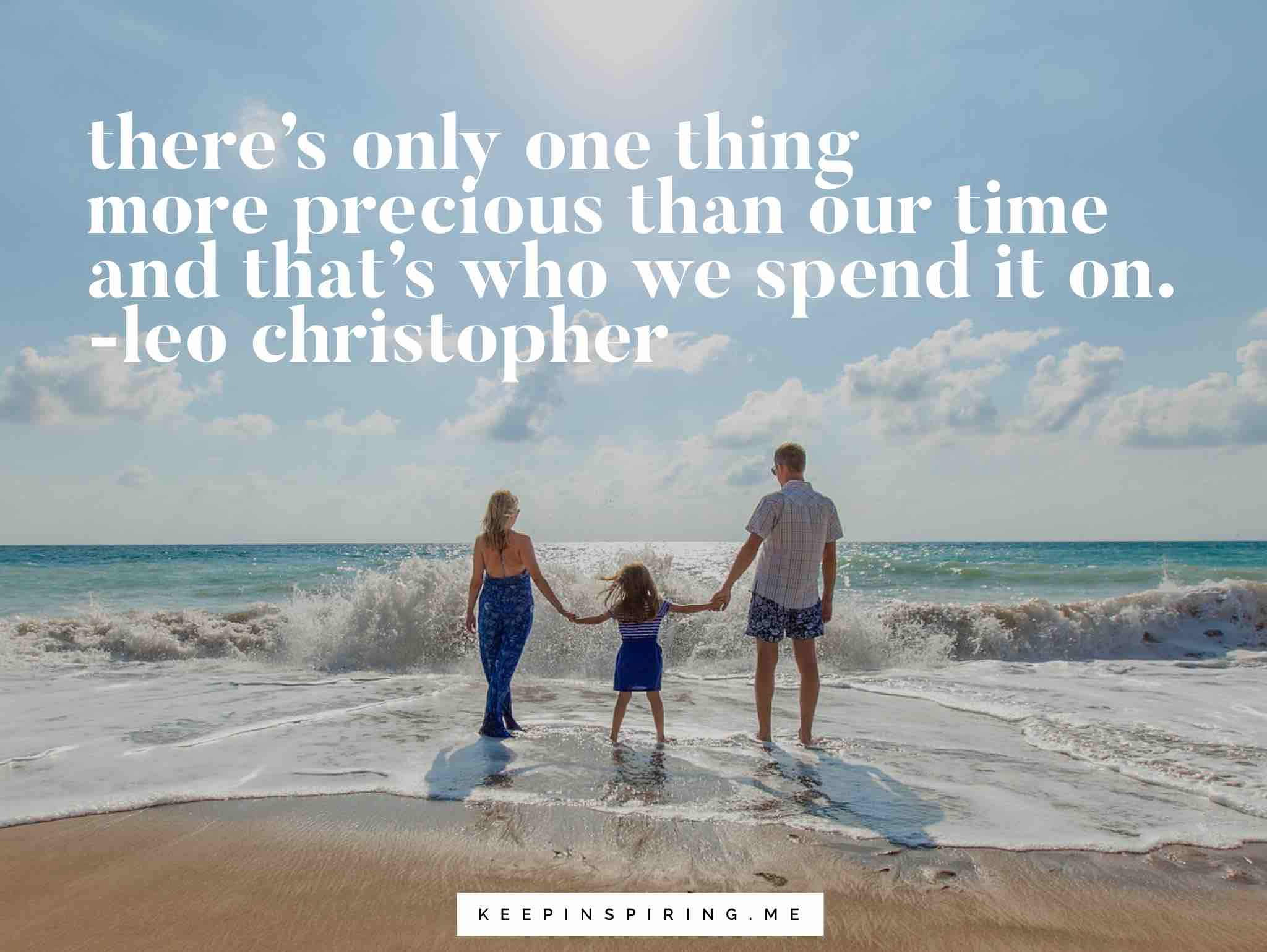 Life And Family Quotes Twitter thumbnail