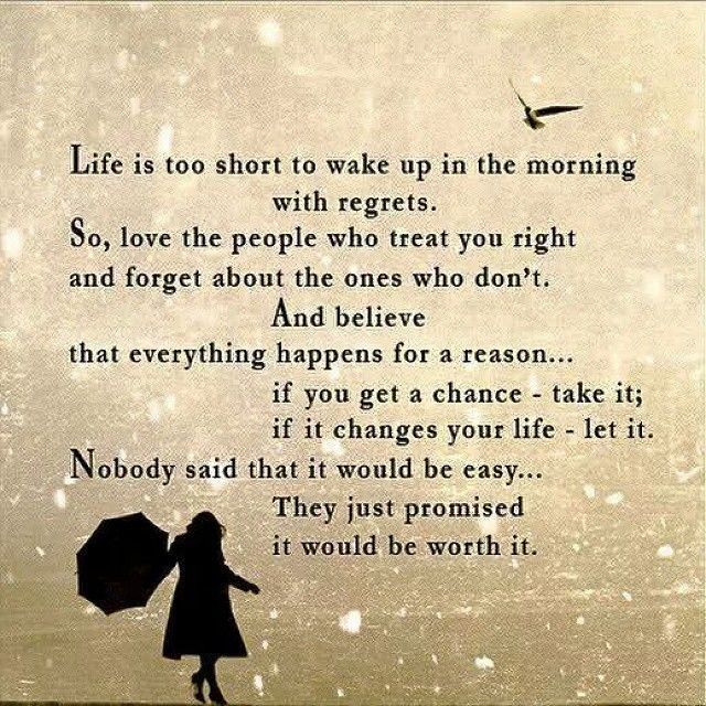 Life Is So Short Quotes Pinterest thumbnail