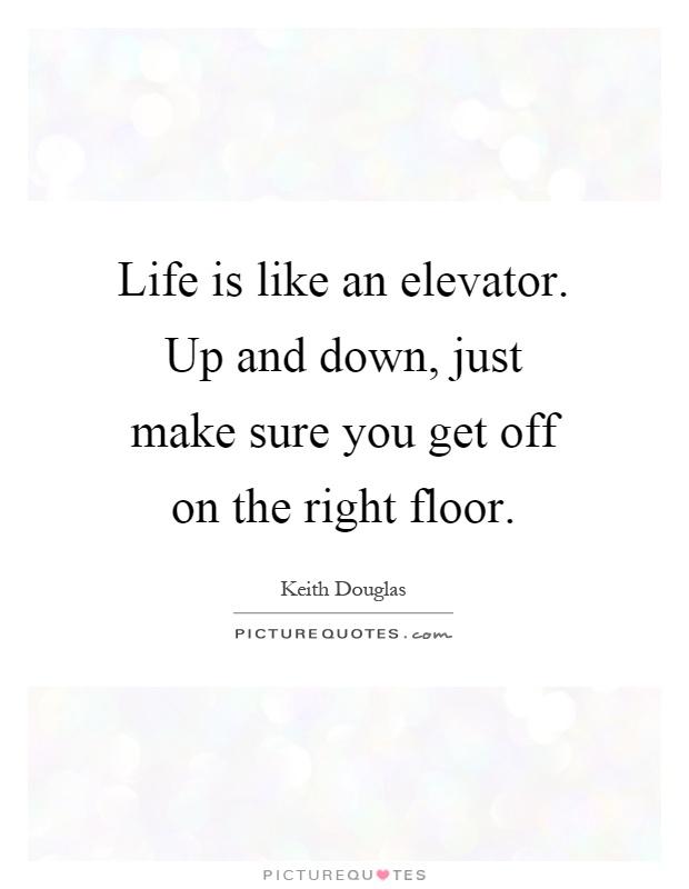 Life Up And Down Quotes Tumblr thumbnail