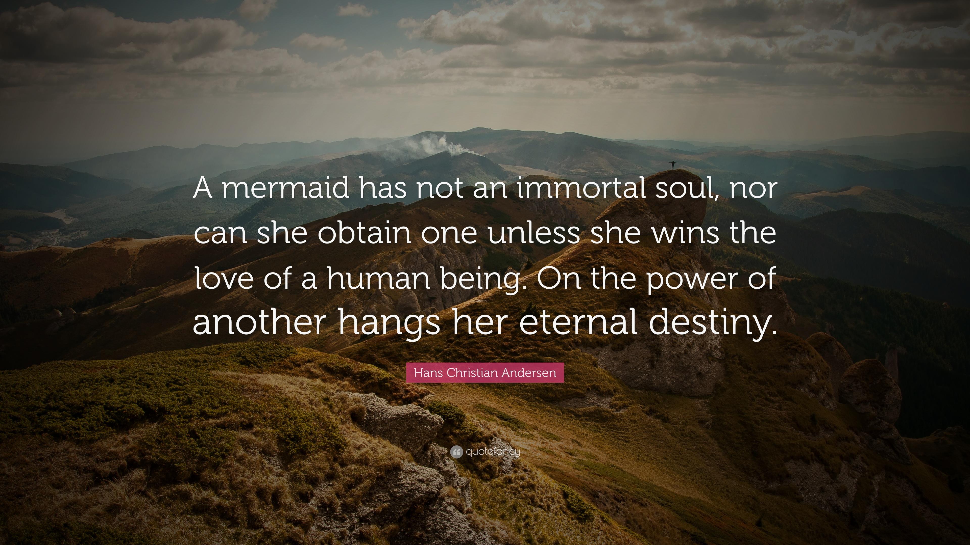 Little Mermaid Love Quotes Tumblr thumbnail