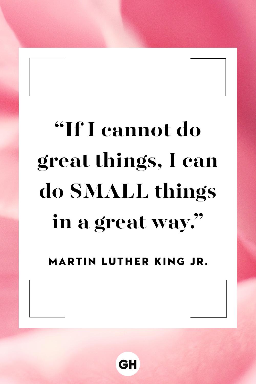 Little Positive Quotes thumbnail