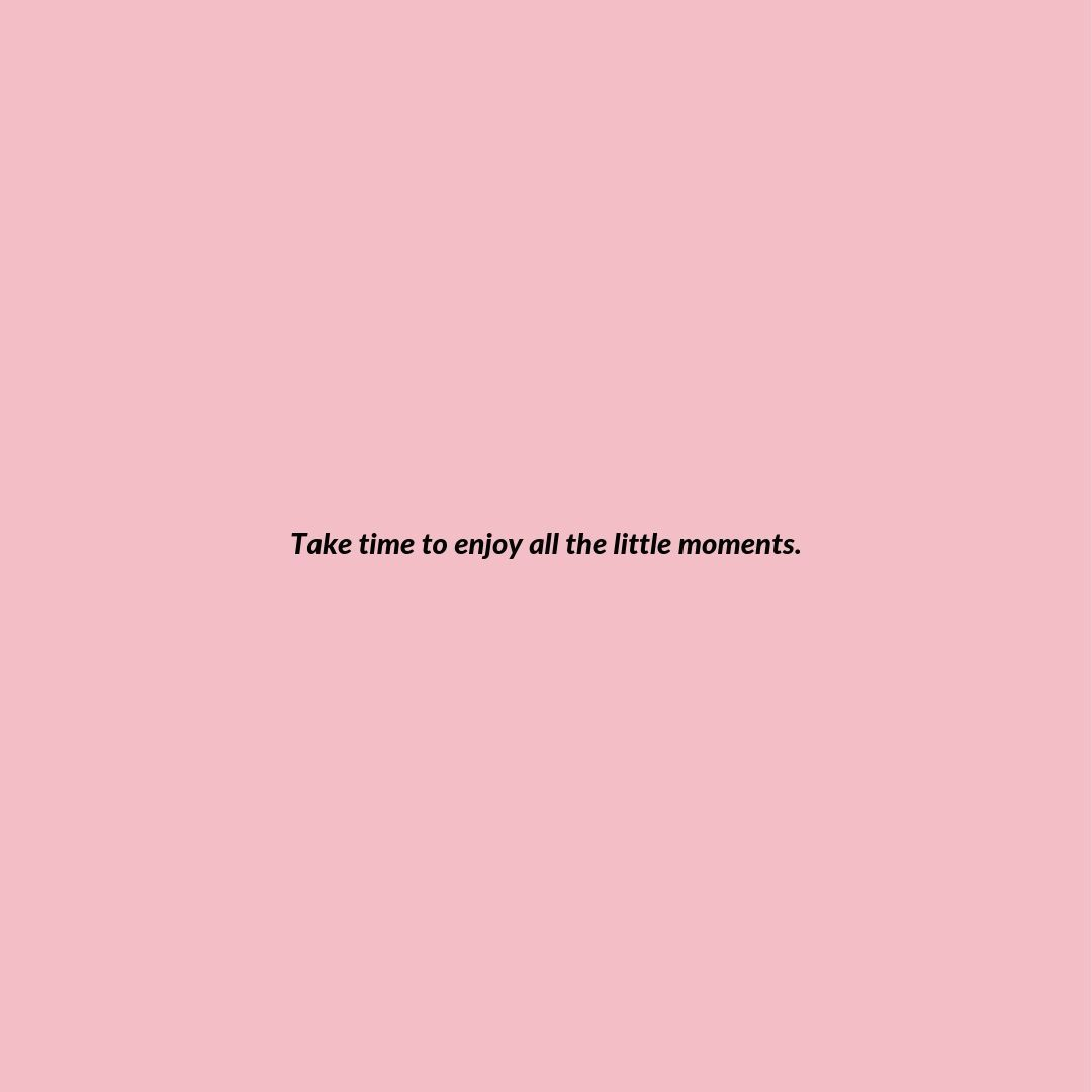 Little Quotes About Life Tumblr thumbnail