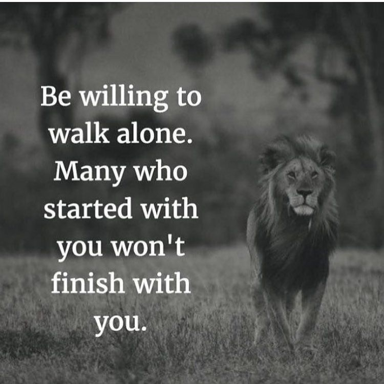 Lonely Success Quotes Tumblr thumbnail
