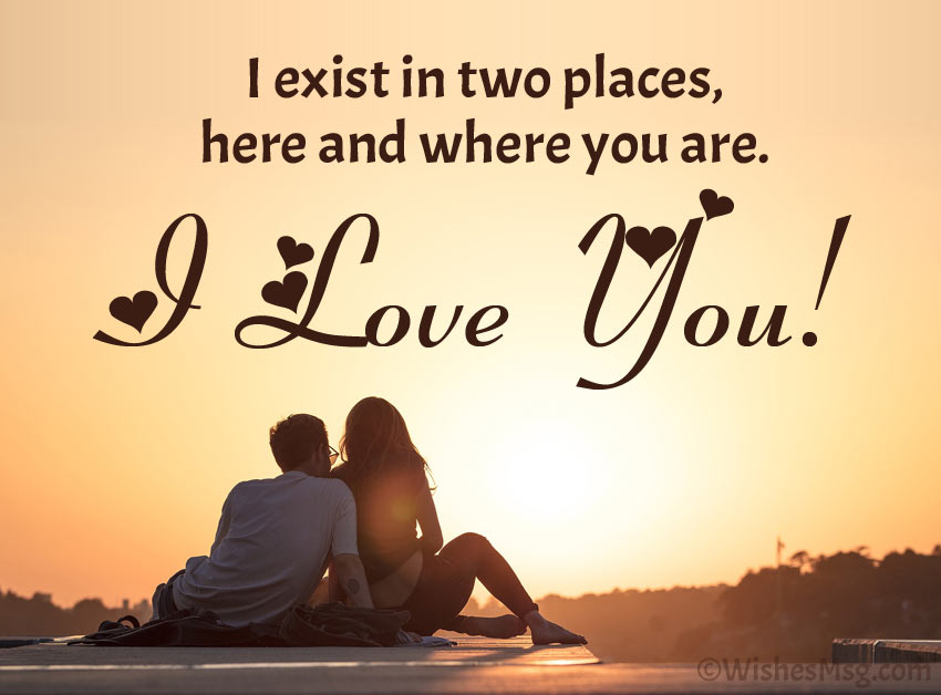 Romantic Messages For Long Distance Relationship Twitter thumbnail