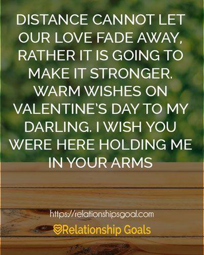 Long Distance Valentine Quotes thumbnail