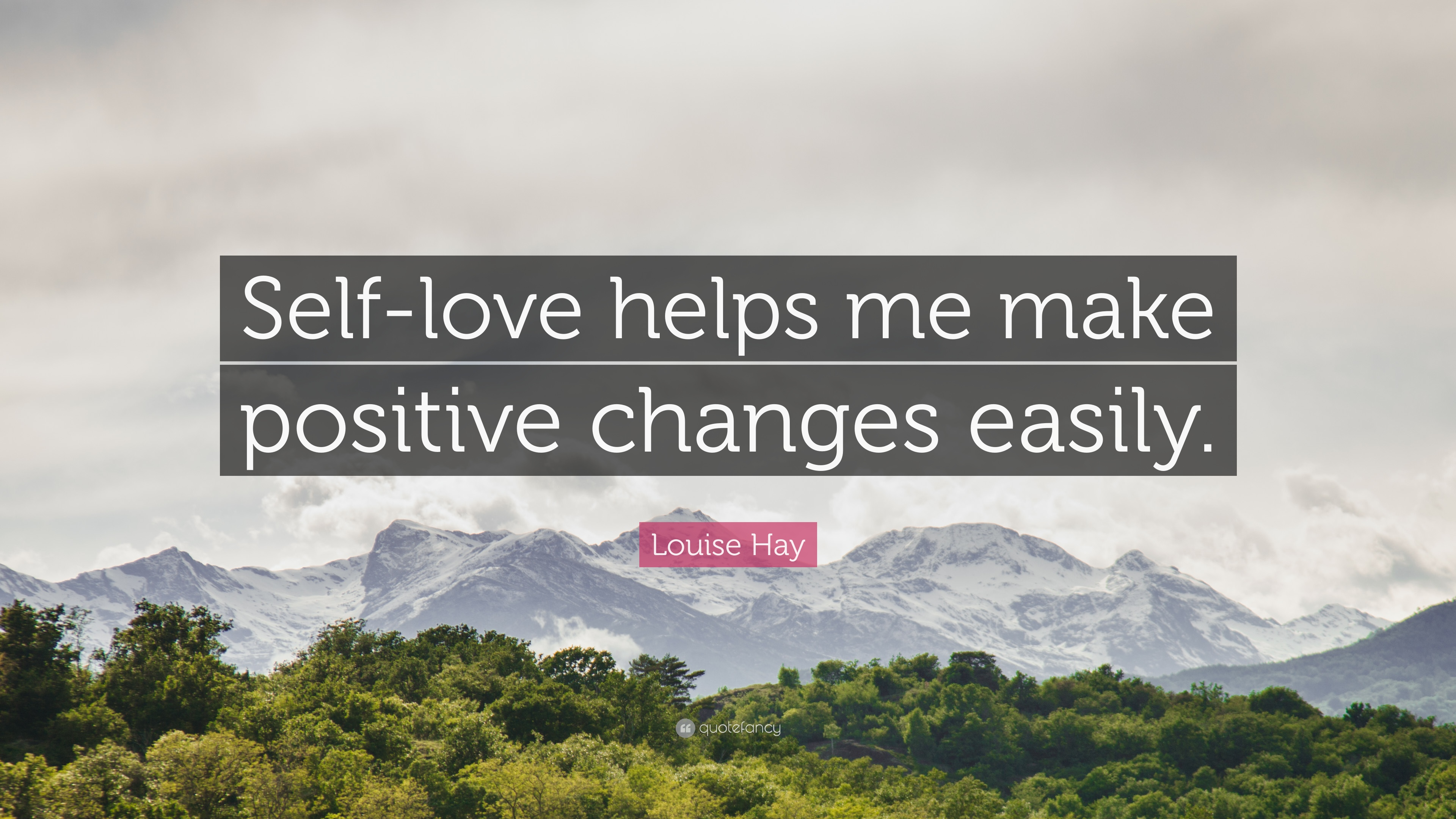 Louise Hay Positive Quotes Facebook thumbnail