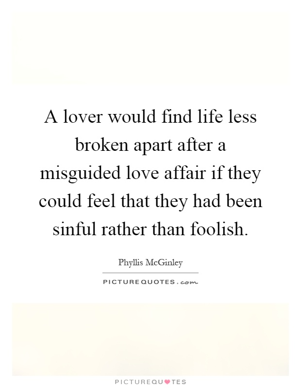 Love Affair Quotes Twitter thumbnail