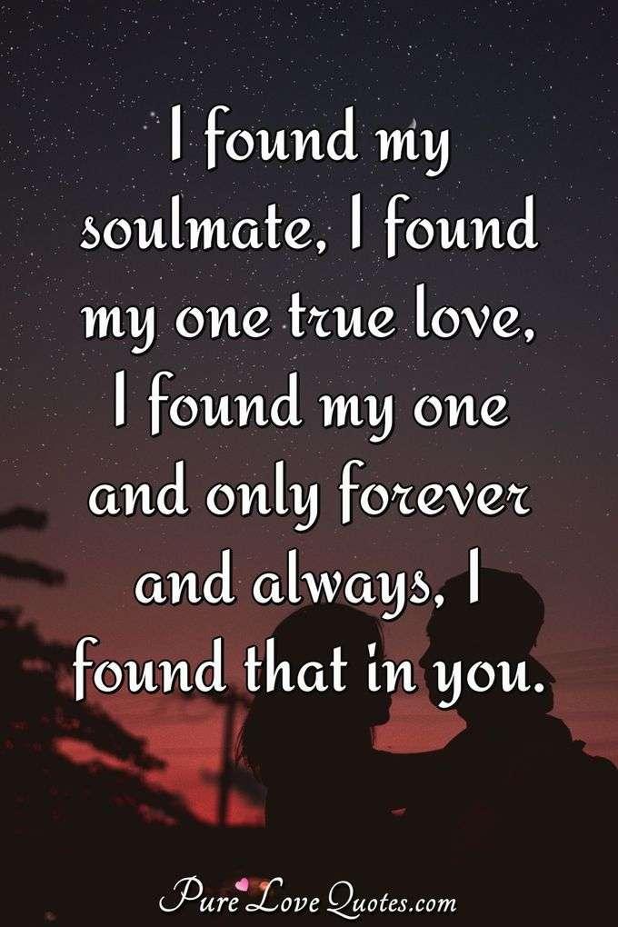 Love Always Quotes Tumblr thumbnail
