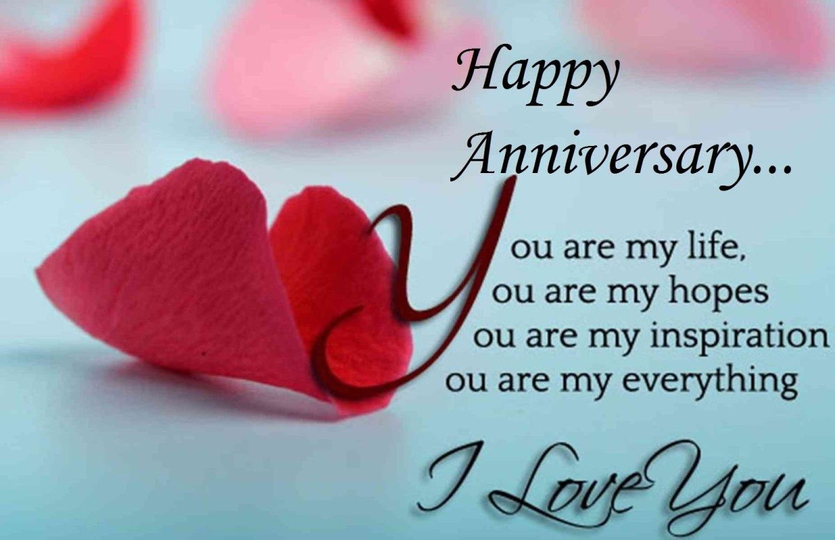 Love Anniversary Quotes Pinterest thumbnail