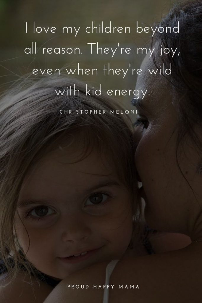 Love For Kids Quotes Twitter thumbnail