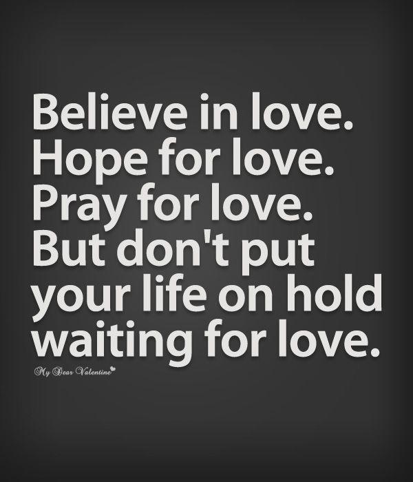 Love Hope Quotes Tumblr thumbnail