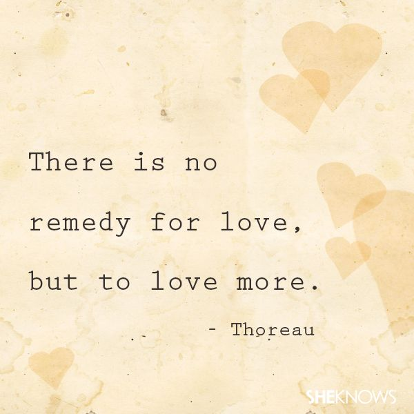 Love Quotes By Famous Writers Pinterest thumbnail