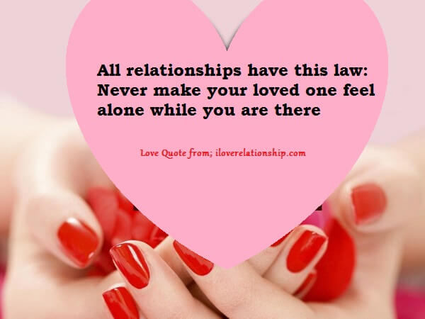 Love Quotes For Girlfriend thumbnail