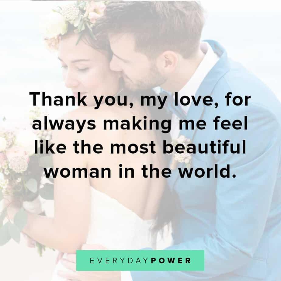 Love Quotes For Loving Husband Pinterest thumbnail
